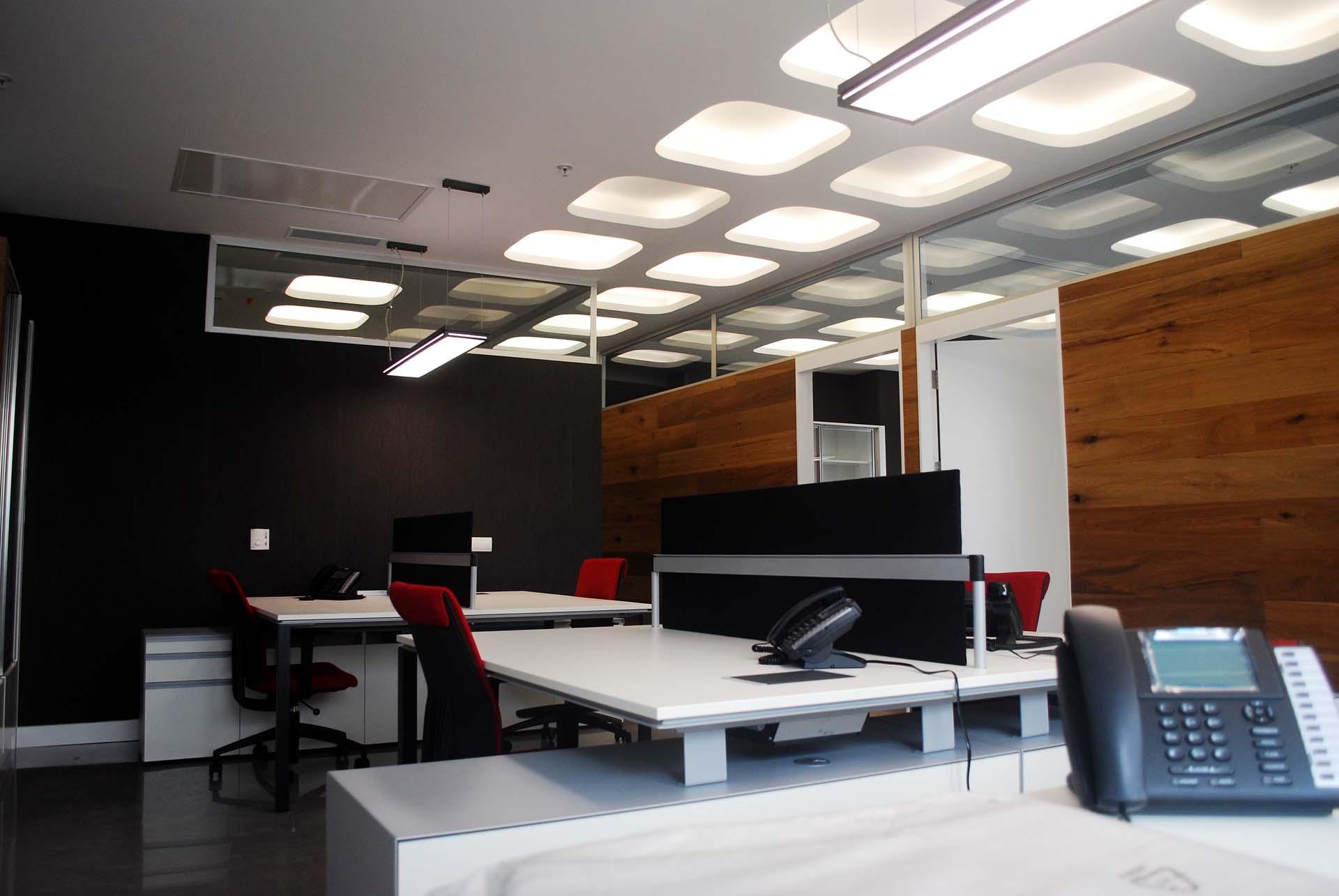 law firm interior design photos gallery